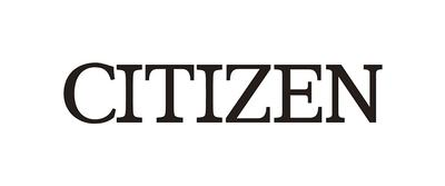 8月開始【CITIZEN】時計販売▼難波