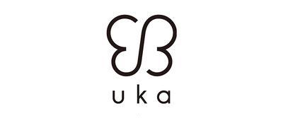 3カ月後には正社員登用前提◆「uka」スタッフ募集