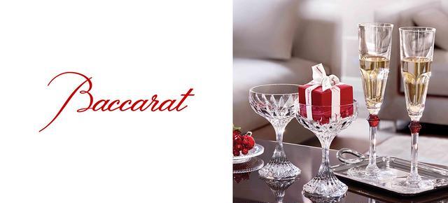 Baccarat バカラ
