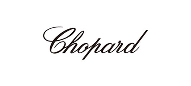 Chopard ショパール