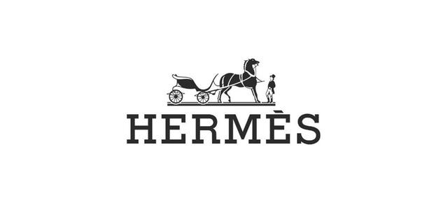 HERMES エルメス
