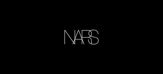 NARS ナーズ